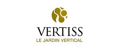 vertiss